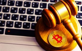 42lf blog blockchain