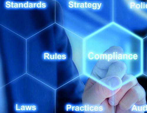 Webinar: Responsabile della Protezione dei Dati