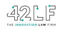 42LF Logo
