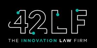 logo black 42lf