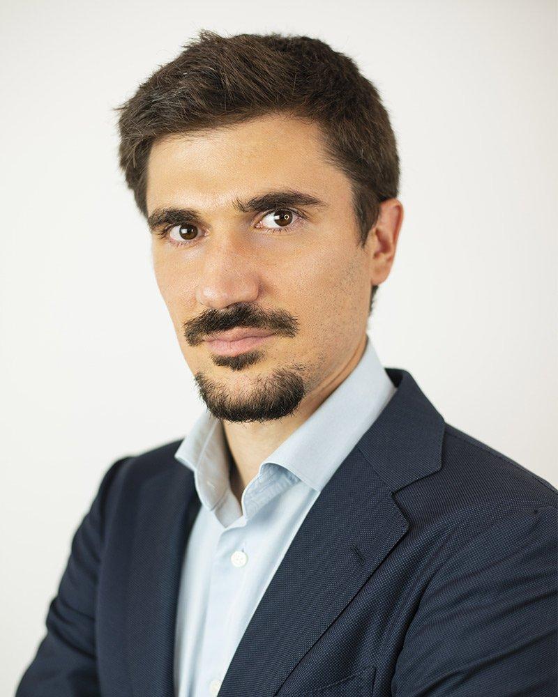 Carlo Carmagnola