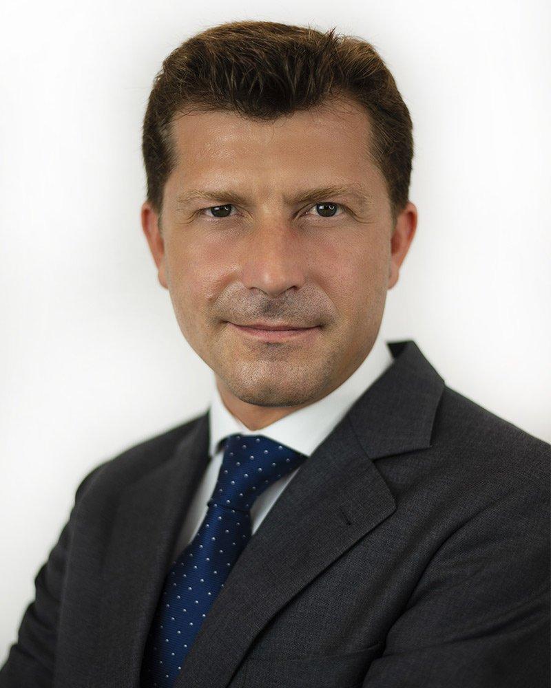Giuseppe Vaciago