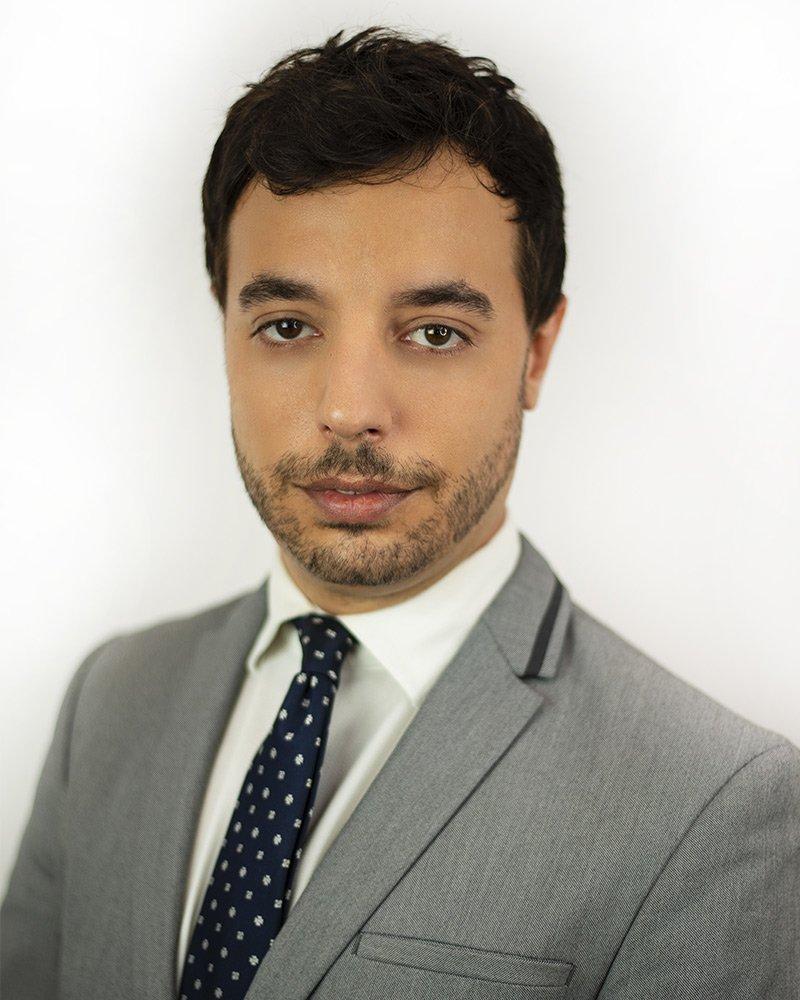 Antonio Perrini