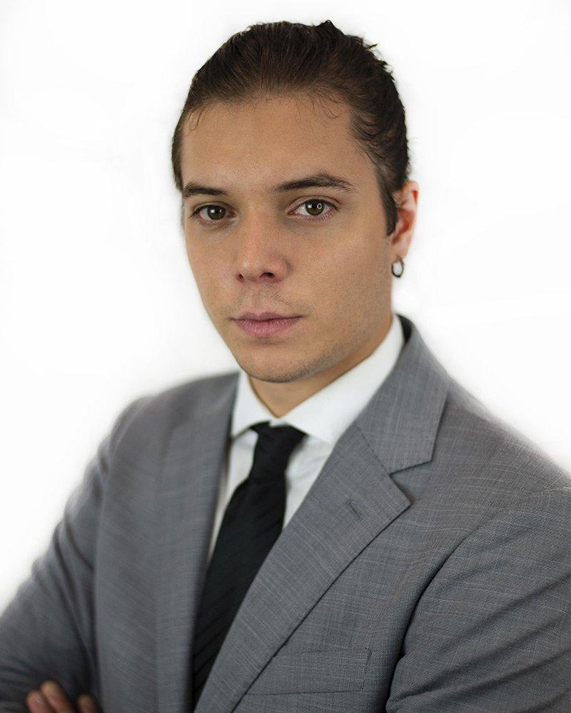 Marco Castelletta