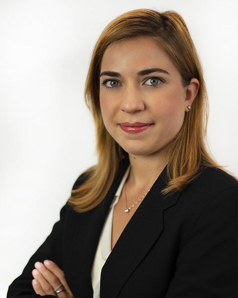 Francesca Romana Pesce