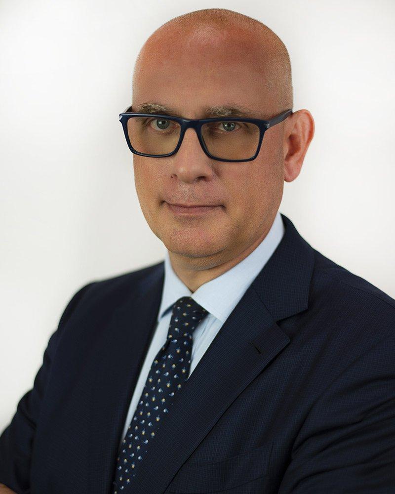 Valerio Vertua