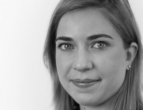 Francesca Pesce vince il premio Valeria Solesin