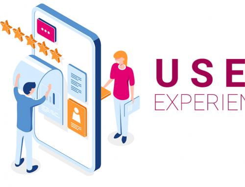 Impatti del GDPR sulla User Experience
