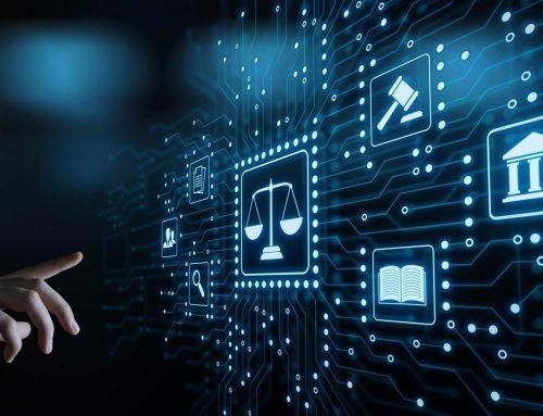 Introduzione al processo tributario telematico