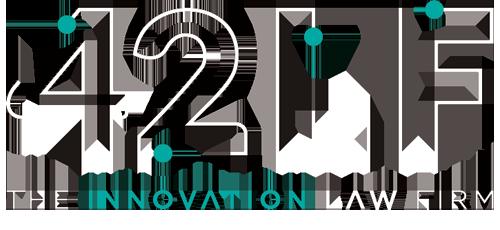logo 42lf