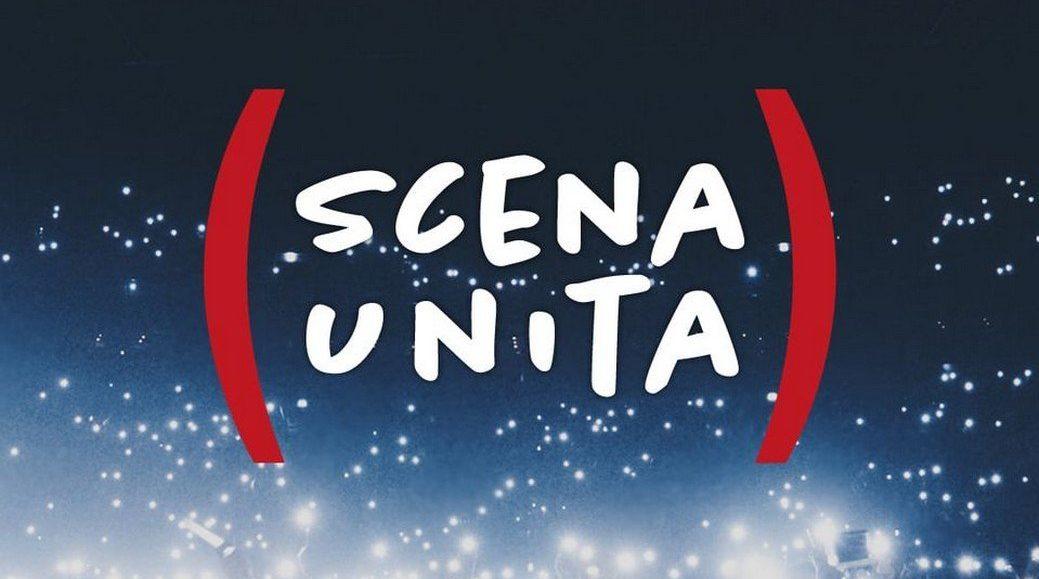 scena_unita