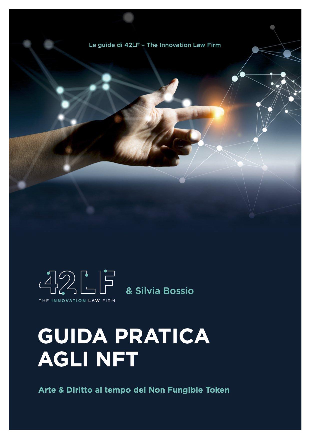 42LF - Guida NFT